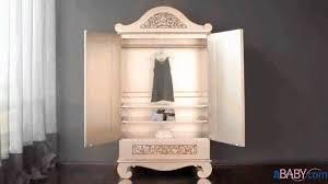 Venetian Crib Bratt Decor Ababy Com Chelsea Baby Furniture Collection Youtube