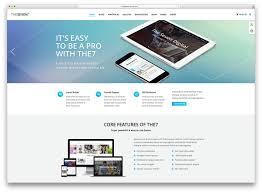 home designer pro support web design u2013 webposting pro