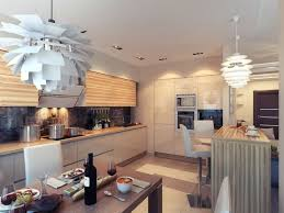 kitchen room 2017 kitchens remodeling layouts beautiful hanging