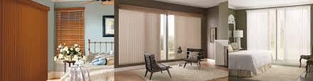vertical blinds alternatives made in the shade central florida