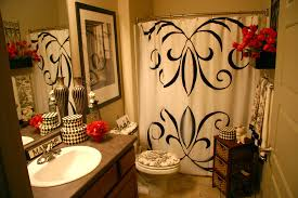 themed bathroom ideas remarkable surprising bathroom decor themed sets genwitch in