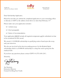 Writer Cover Letter Example Property Manager Cover Letter Cover Letter Free Sample
