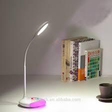 Bedroom Reading Lights Wall Mounted 12v Led Flexible Bed Light Led Flexible Bed Light Suppliers And