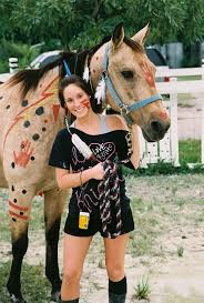 halloween horse 36 best hrf iea halloween horse costume ideas images on