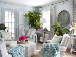 room with plants living room ideas with plants for a happier winter living room ideas