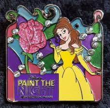 parade pins pin by kadelyn mcbrearty on adisney pins disney pins