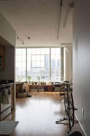 best 10 artist loft ideas on pinterest artist studios studios