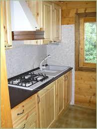 Cucine Componibili Ikea Prezzi by Beautiful Cucine Componibili In Legno Images Getfitamerica Us