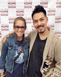 bartle hall home design and remodeling expo 30 best kc home shows images on pinterest guest speakers