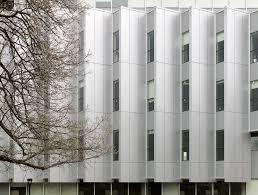 canal building carleton university moriyama u0026 teshima architects