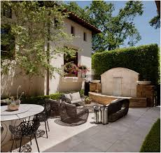 backyards outstanding desert landscape designs small backyard