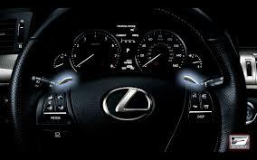 lexus gs f sport horsepower 2013 lexus ls preview lexus enthusiast