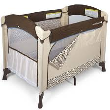 Portable Crib Mattresses Portable Crib Mattress Pictures Reference