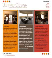 Interior Design Services Nashville Brady Mills Web Design 234 Treutland Ave Nashville Tn