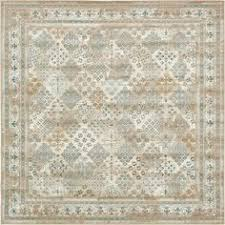 6x6 Area Rug Square Rugs 6x6 Home Rugs Ideas