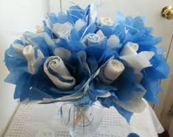 baby shower table centerpiece ideas why you should go for diy baby shower table decorations blogbeen