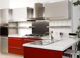 hotte cuisine decorative decoration pour hotte cuisine intérieur meubles