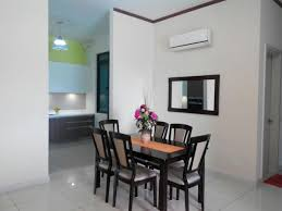 Table Lamp Malaysia Penang Best Price On The Light Waterfront Vacation Home In Penang Reviews