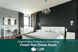 design my own bedroom designing your own bedroom design my own bedroom home design ideas