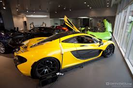 mclaren p1 price getting a mclaren p1 what it u0027s like to purchase a hypercar