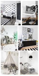 Black And White Bedrooms Sebastian U0027s Starscape U2014 Mini Kids Tour Lucky Star Nursery And