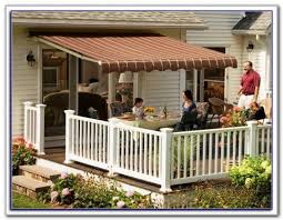 Home Depot Retractable Awnings Retractable Patio Awnings Home Depot Patios Home Furniture