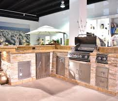 Bull Outdoor Kitchen by Bull Outdoor Kitchen Appliance Package 1 Luxapatio
