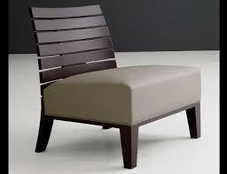 Nella Vetrina Costantini Pietro Charm L Italian Designer Chair - Italian design chairs