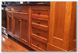 white oak cabinets kitchen quarter sawn white oak quarter sawn white oak kitchen cabinets cabinet home