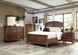 ashley prentice bedroom set prentice bedroom set king queen sleigh bdrm set with storage