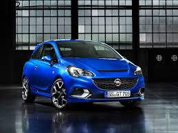 opel corsa opc opel corsa opc 2016 pictures information u0026 specs