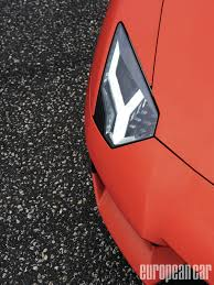 lamborghini aventador headlights lamborghini aventador lp 700 4 drive photo image gallery