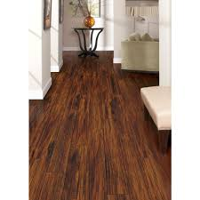 Armstrong Waterproof Laminate Flooring Floor Cozy Trafficmaster Laminate Flooring For Your Home Decor
