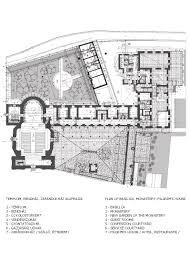 gallery of szentkút pilgrim center tamas nagy 20