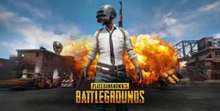 pubg reshade pubg twitter reshade pubg update map and patch notes