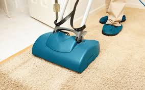 Upholstery Steam Cleaner Extractor Carpet Rug U0026 Upholstery Cleaners Tiffin Oh Miller Steam
