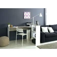 achat bureau informatique bureau couleur wenge bureau angle wenge bureau meuble dangle de