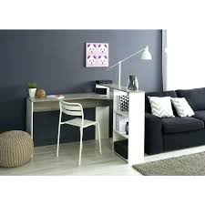 bureau couleur wengé bureau couleur wenge bureau angle wenge bureau meuble dangle de