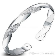 s999 thousand silver silver ornaments sterling silver