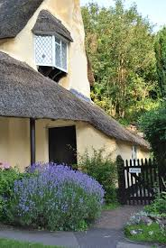 English Cottage Designs by 2009 Best C O T T A G E S B A R N S Images On Pinterest