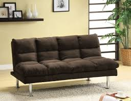 Clik Clak Sofa Bed by Incredible Large Clic Clac Sofa Bed Pertaining To The House