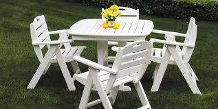 Plastic Porch Chairs Bench Affordable Plastic Outdoor Chairs Beautiful Plastic Garden