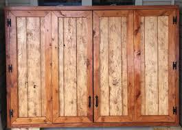 outdoor kitchen cabinet doors diy outdoor tv cabinet with bi fold doors downloadable building
