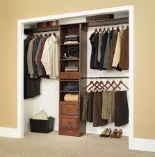 great ideas for allen roth closet organizer u2014 closet ideas