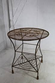 Iron Patio Table And Chairs 35 Formidable Iron Patio Table Images Concept Antique Iron Patio