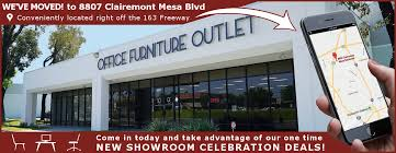 Office Furniture In San Diego by Office Furniture Outlet San Diego Office Chairs Desk Cubicle