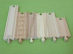 Wooden Train Table Plans Free by Wooden Toy Train Wikipedia