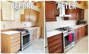 oak kitchen cabinet refacing cabinet refacing cabinet refacing kitchen design centre