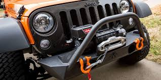 Off Road Tire Chains 7 Tools To Bring With You Before Getting Stuck In Sand Snow Or