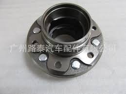 lexus rx300 wheel bearing compare prices on toyota front hub online shopping buy low price